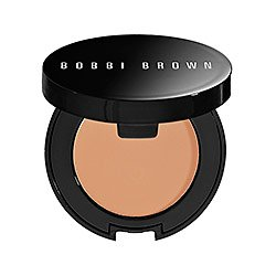 BOBBI BROWN Corrector - Bisque