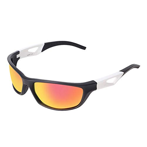 a0f6e32236 H-polarized der beste Preis Amazon in SaveMoney.es
