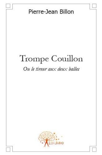 Trompe Couillon