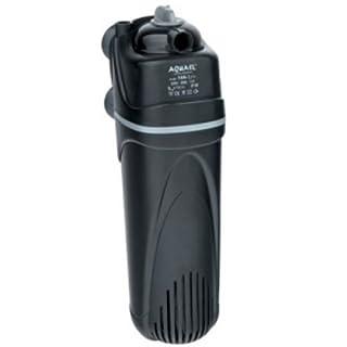 Aquael Fan Filter 3 Plus (150 - 250 Litre) Aquarium Filter