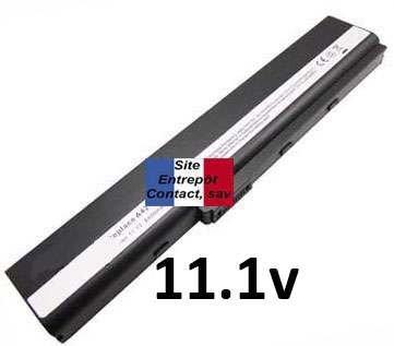 battery-for-asus-a40-f-laptop-e-forcea-r-port-0-eur-high-quality-manufacturer-frana-ais