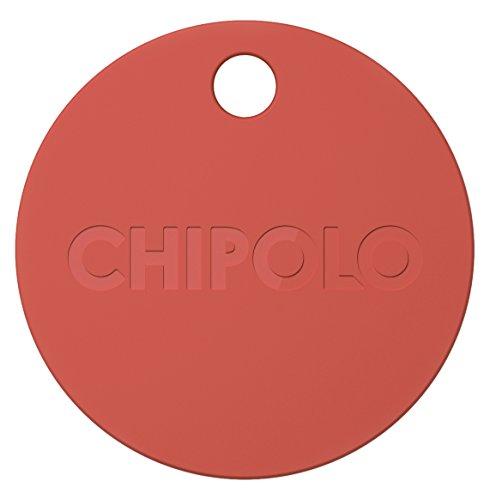 chipolo-plus-localizzatore-bluetooth-rosso