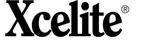 Xcelite Compact (SEPTLS188PS89 - Cooper tools apex Compact Convertible Hex Screwdriver Sets - PS89 by Xcelite)
