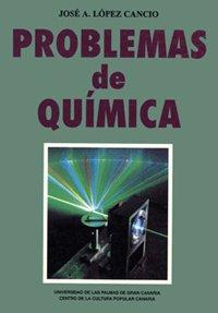 Problemas de química (Monografía)