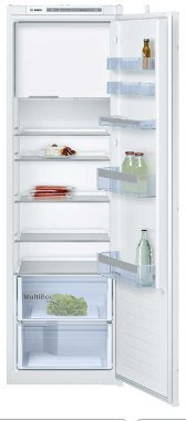 bosch-kil82vs30g-integrated-upright-fridge-with-ice-box-best-suited-to-large-sized-households