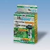 JBL 7002234 Pro Flora CO2 Count
