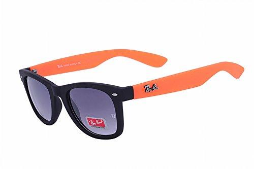 4105-602017-50-22-wayfarer-folding-wear-flash-fold-unfold-wear-and-flash-sunglasses