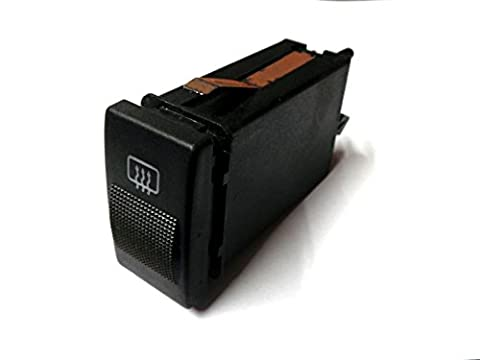 AUDI A4 B5 A8 4D Switch Rear window