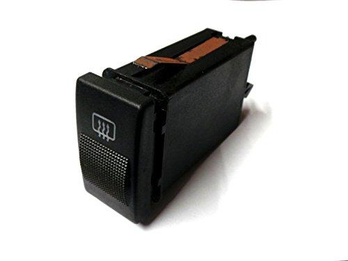 schalter-heckscheibe-teilenummer-4d0941503