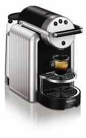 Nespresso zenius professional cuisine maison for Meuble zenius nespresso