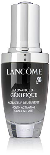 Genefique advanced activateur de jeunesse di Lancôme, Siero Donna - Flacone 30 ml.