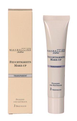 maybelline-new-york-feuchtigkeits-make-up-03-braunlich