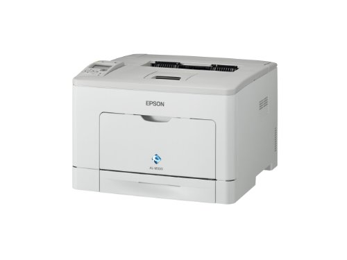 Cheapest Price for Epson M300D WorkForce AcuLaser A4 Mono Laser Printer Review