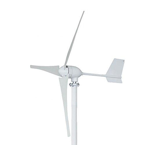 Aerogenerador-TOPQSC-Generador-de-Turbina-Elica-600700W-DC-24V48V-Generador-de-Viento-con-Alta-Eficacia-3-Hojas-Turbina-de-Viento-con-la-Vida-de-10-aos