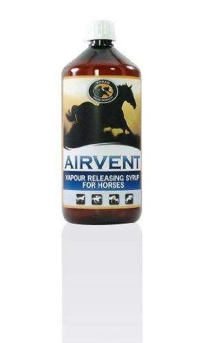 airvent-sirup-fr-pferde-weichspler-und-erfrischende-1l