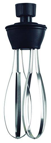 Lacor 69824 Brazo para Batidor de 25 cm 350-500 W