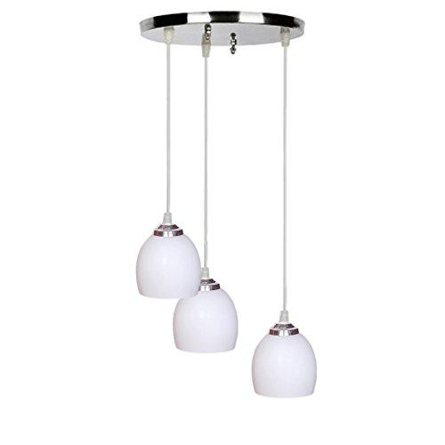 Somil Decorative Ceiling Lamp