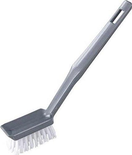 elliott-el71365bc-dish-wash-brush-assorted