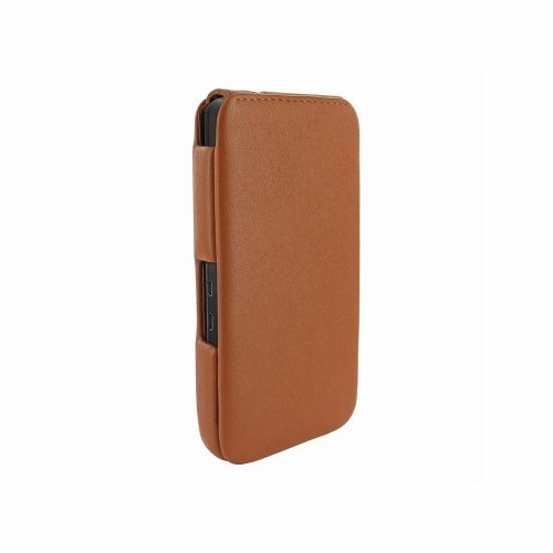 piel-frama-imagnum-leather-case-for-blackberry-z10-brown