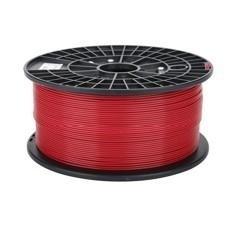 Colido PLA Filament 3d rot