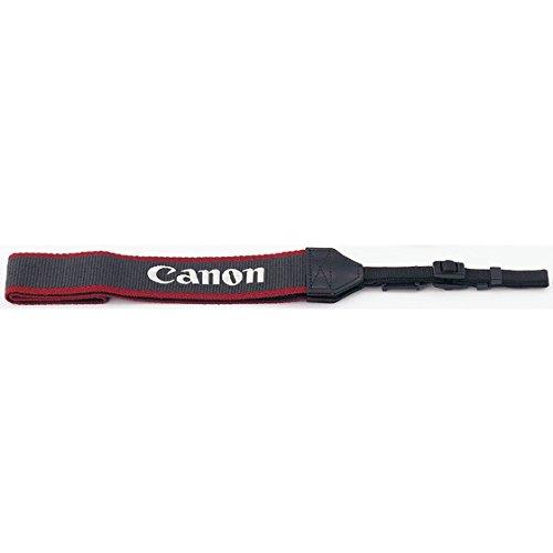 Canon EW 100DGR Trageriemen für Canon EOS 20D/ 5D/ 30D/ 40D/ 50D