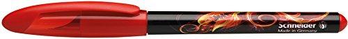voyage-schneider-penna-stilografica-colore-rosso-nero-confezione-da-10