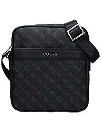 ec5c38de Amazon.es: GUESS HOMBRE - Shoppers y bolsos de hombro / Bolsos para ...