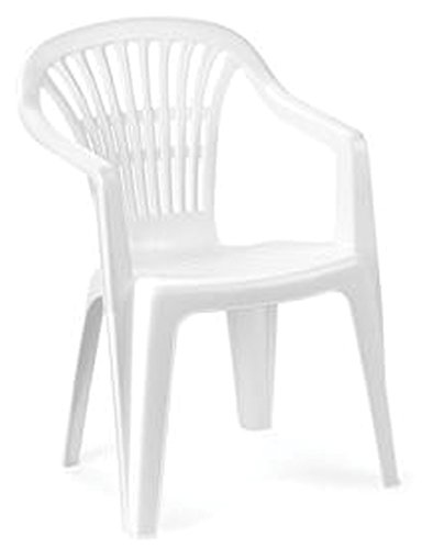 azard-sedia-bianca-plastica-impilabile-giardino-garden-bar-interno-esterno-pizzeria