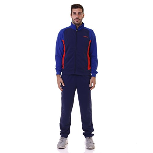 asics-man-chndal-solid-body-turquesa-large