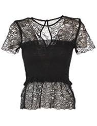 Donna AbbigliamentoSport itPinko Amazon E Tempo Libero rBCxodeW