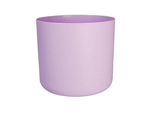 elho-2054182-bruselas-frescos-maceta-de-flores-de-color-rosa-de-la-vendimia-redonda-de-14-x-14-x-20-