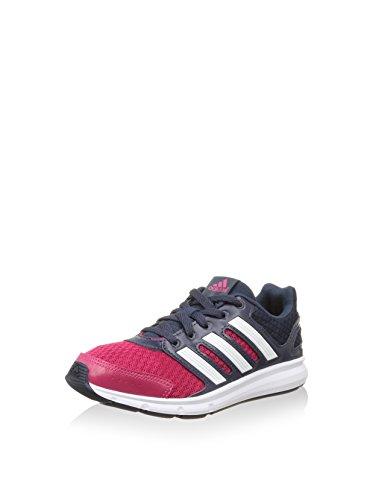 Adidas, O Nk Sneaker Cavalheiro