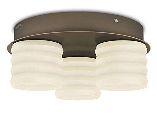 Plafoniere Led Philips Prezzo : Philips lampada da soffitto 373050616 confronta i prezzi e offerte