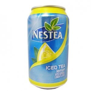 nestea-iced-tea-diversion-safe-stash-place-by-mystashplace