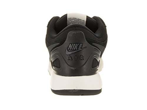 Nike Herren Air Vibenna Gymnastikschuhe Schwarz (Black/Anthracite/Sail)