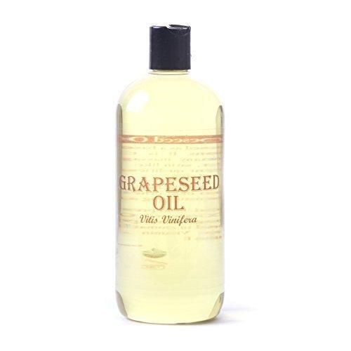 huile-de-base-de-ppins-de-raisin-500ml-100-pure