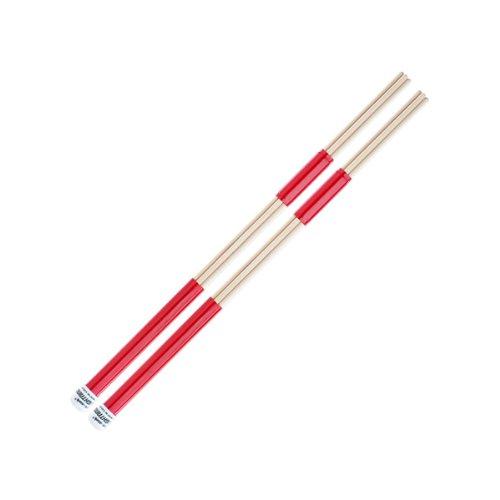 pro-mark-l-rods-lightning-rods-birch-dowel-drumsticks