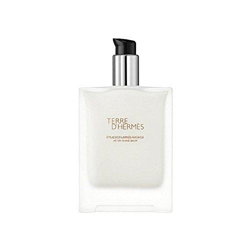 Hermes Terre D\'Hermès After-Shave-Balsam 100Ml