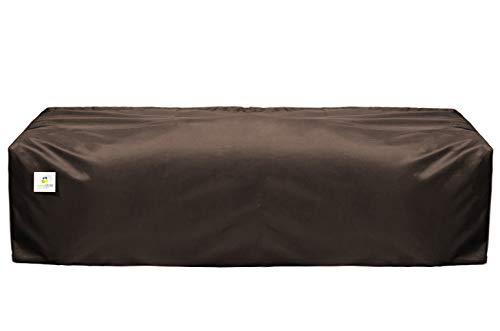 HomeStrap Cover 1 5 Ton Split