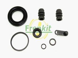 FRENKIT 243015 Repair Kit brake caliper