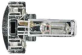 Jung 90 Glimmlampe 230V 1,1 mA von Jung bei Lampenhans.de