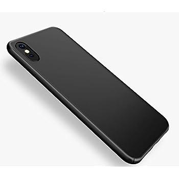 rssviss coque iphone x