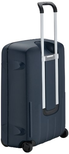 Samsonite Suitcase Termo Young Upright 75/28 75 cm 88 L Blue (Dark Blue) 53390 - 2