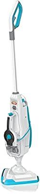 Vax S86-SF-CC Steam Fresh Combi Classic 10-in-1 Handheld and Steam Mop