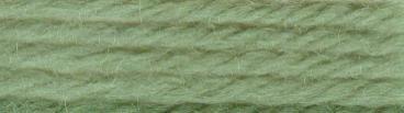 Tapisserie Wolle Stickwolle KIWI 9012