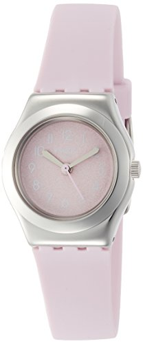 watch-swatch-irony-lady-yss305-cite-rosee