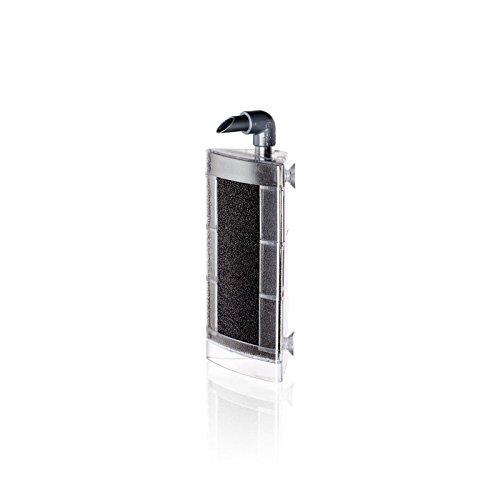 Modul Eckfilter MM25 Innenfilter für Nano Aquarien bis 30 Liter
