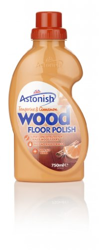 astonish-impecable-abrillantador-para-suelos-de-madera-750-ml-495419