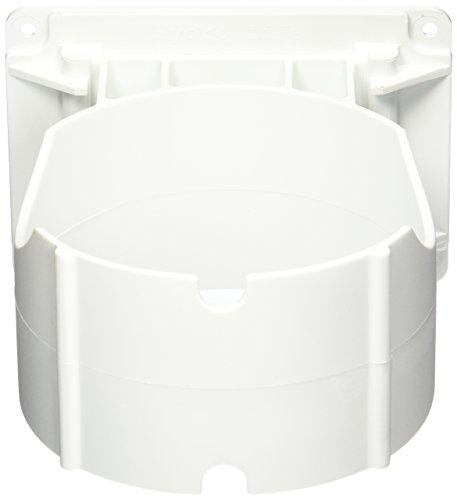 Hydro Life 52001Außen Wasser Filter Halter