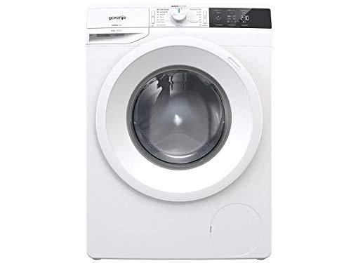 gorenje WE843P Waschmaschine, weiß